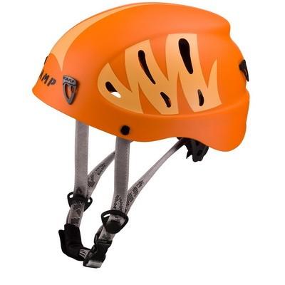 Каска Защитная Camp Armour Orange