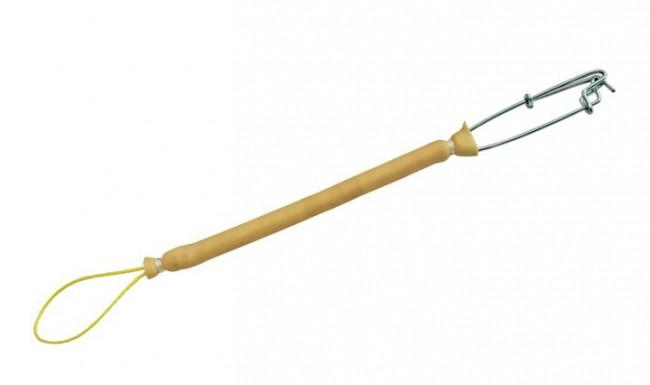 Амортизатор 15 См Латексный Петля-Резинка-Специальный Карабин фото