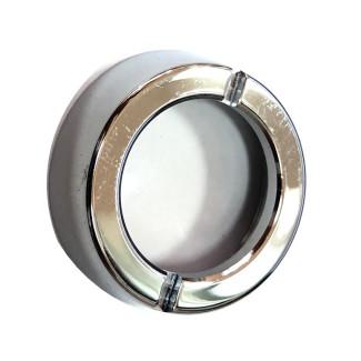Крышка сухой камеры Titan (до 2009 года), SP 122802  - купить со скидкой