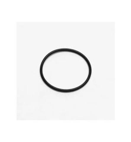 О-Ring Для Декомпрессиметра I300/i550