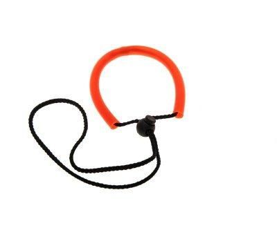 Ремешок для фонаря ProBlue оранжевый, AC-42-OR  - купить со скидкой