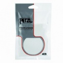 Магнезия Petzl POWER CRUNCH пакет  25г