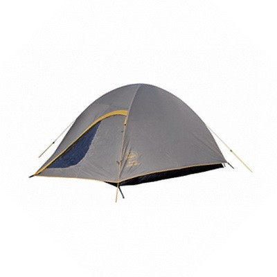Палатка Campus Antibes 3 фото