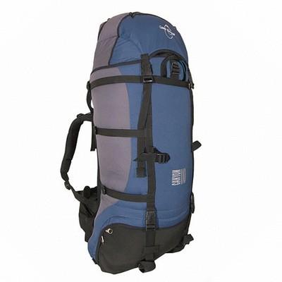 Рюкзак Снаряжение КАНЬОН 110, x443  - купить со скидкой
