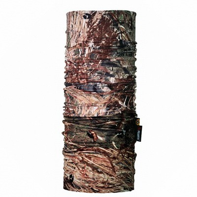 Бандана Buff Mossy Oak Polar Duck Blind/alabaster