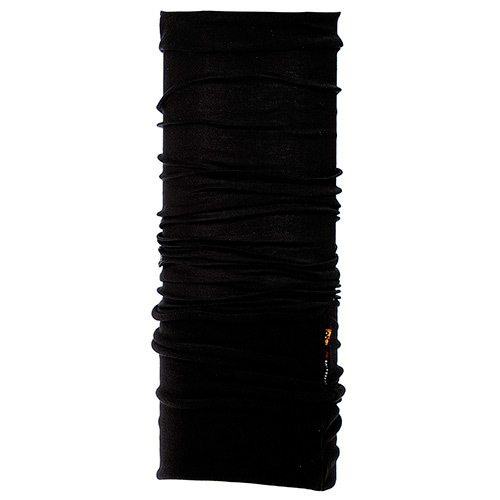 Бандана Buff Polar Black/black