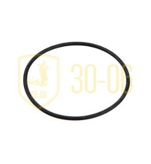 О-Ring Для Декомпрессиметра I200