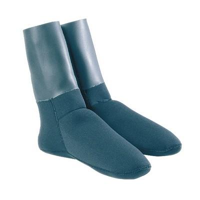 Носки неопреновые Omer CALZARE 5мм TG4, OM 66284  - купить со скидкой
