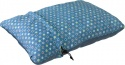 Подушка Therm-a-Rest COMPRESSIBLE PILLOW X-Large denim