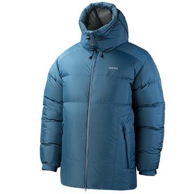 Куртка Сивера АРГАМАК 2.0 сапфир, 170923-3-2  - купить со скидкой