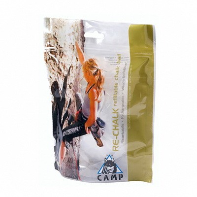 Магнезия Camp Re-Chalk Шар 50Г фото