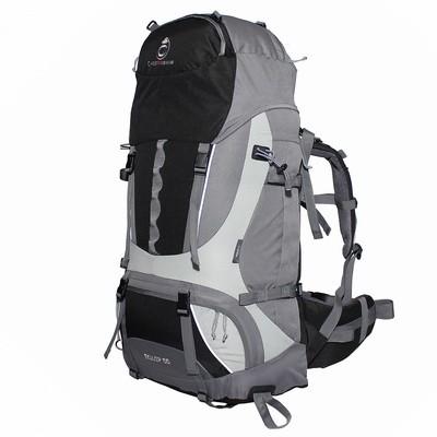 Рюкзак Снаряжение Equip 55 Синий фото