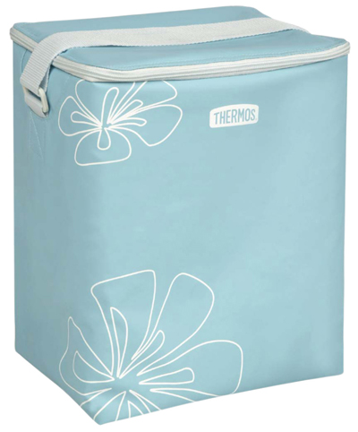 Сумка - Холодильник Thermos Lifestyle With Flower 20Л фото
