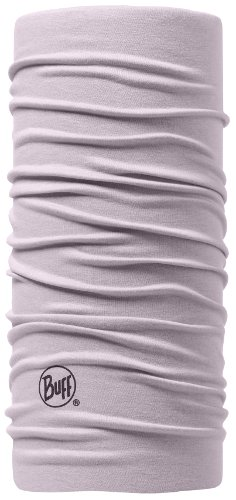 Бандана Buff High Uv Protection Lilac