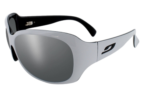 Очки Julbo BORA Spectron 3 white/black, 439 20 11  - купить со скидкой