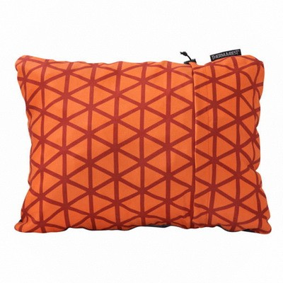 Подушка Therm-A-Rest Compressible Pillow X-Large Cardinal фото