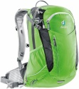 Рюкзак Deuter CROSS AIR 20 EXP spring/black