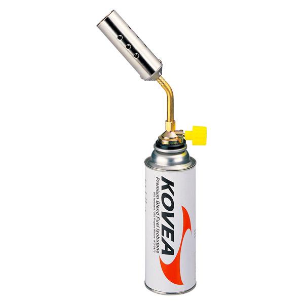 Резак Газовый Kovea Kt-2408 Canon Torch