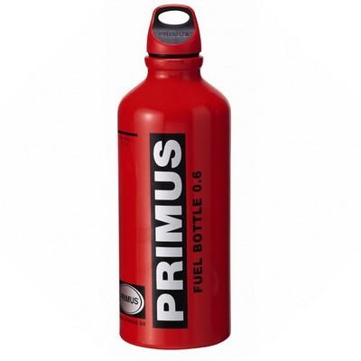 Фляга Для Топлива Primus Fuel Bottle 0.6Л
