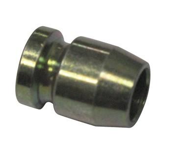 Бегунок Scorpena для гарпуна d7 mm со скручивающимся наконечником, SCO15192187  - купить со скидкой