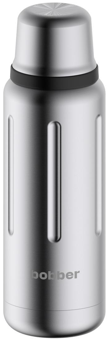 Термос Bobber Flask-470 Matte 0.47Л