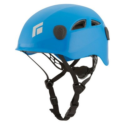 Каска Защитная Black Diamond Half Dome Ultra Blue