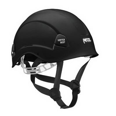 Каска Защитная Petzl Vertex Best Black