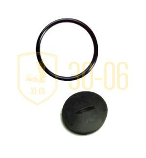 Крышка Батарейного Отсека + О-Ring Для Трансмиттера Aqua Lung