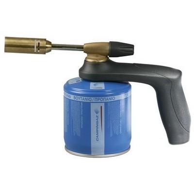 Резак Газовый Campingaz Vt 1 Torch