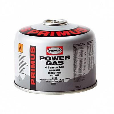 Картридж Газовый Primus Power Gaz 230G