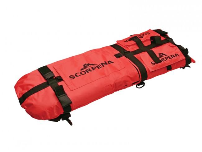 Буй-плотик Scorpena C - Light, SCO19008024  - купить со скидкой
