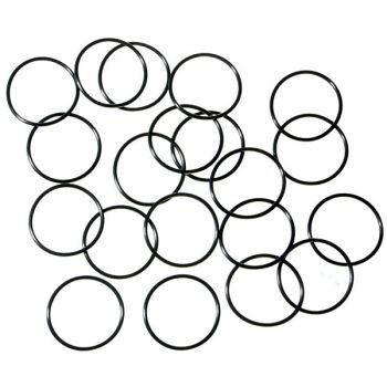 Уплотнительные Кольца Technisub Minivega (Набор) фото