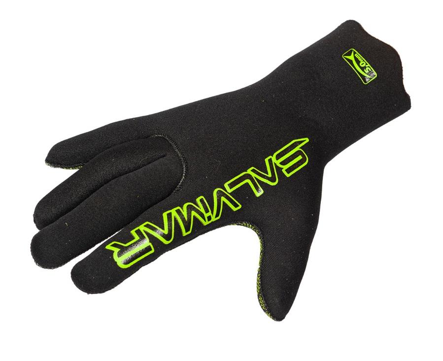 Перчатки Salvimar COMFORT, 3 мм, 200453C  - купить со скидкой