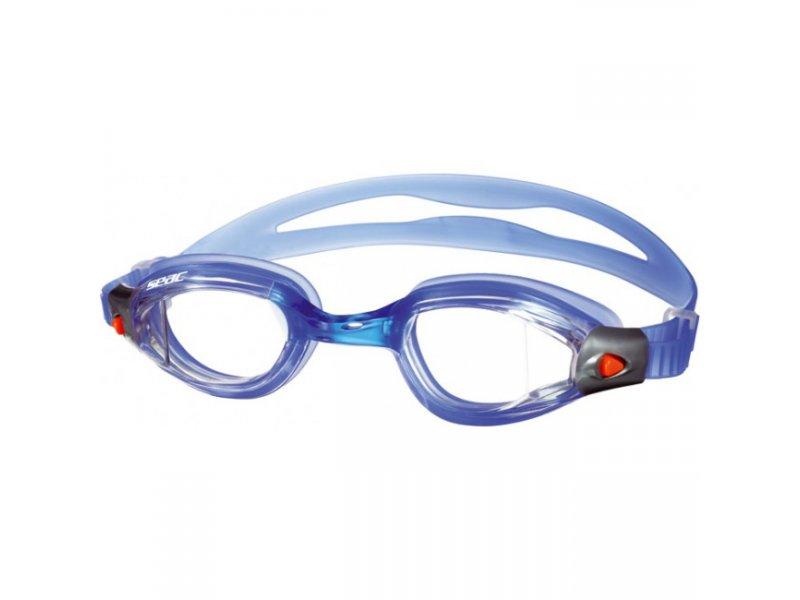 Очки Seacsub Spy Синие