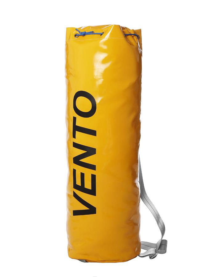 Баул Транспортный Венто V2 80Л