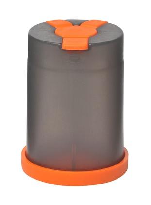 Коробочка Для Специй Wildo Shaker Orange фото