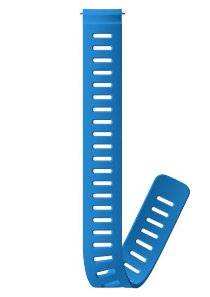 Удлинитель ремешка для D5, синий, SS050245000  - купить со скидкой