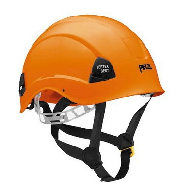 Каска Защитная Petzl Vertex Best Orange