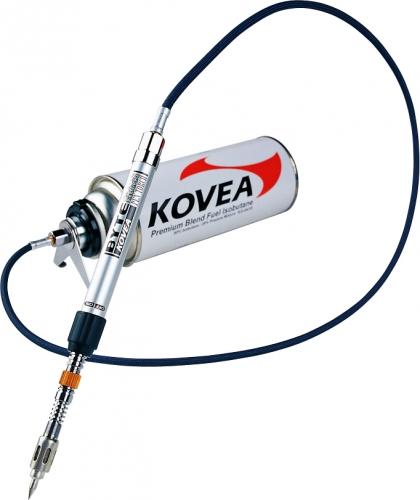 Резак Газовый Kovea Kt-2202 Hose Pen Torch