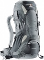 Рюкзак Deuter FUTURA 32 black/granite