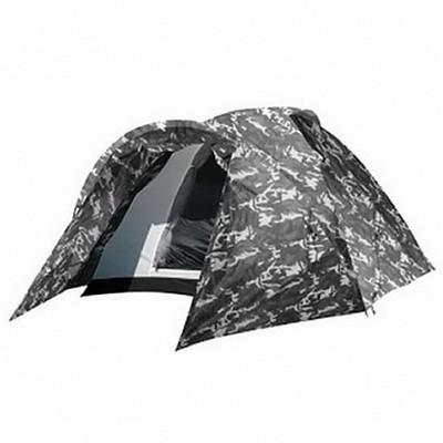 Палатка Canadian Camper KARIBU 2 camo, 030200015  - купить со скидкой