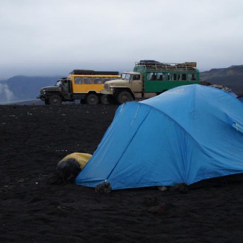 Палатка Нормал ЛОТОС 4 мор.волна,  - купить со скидкой