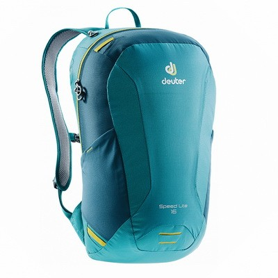Рюкзак Deuter Speed Lite 16 Bay/midnight фото