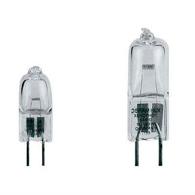 Лампа TechniSub для VEGA-100 100Вт, TN 265944  - купить со скидкой