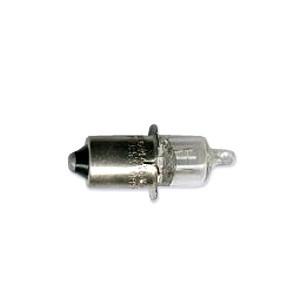 Лампа TechniSub для MINIVEGA, TN 265034  - купить со скидкой