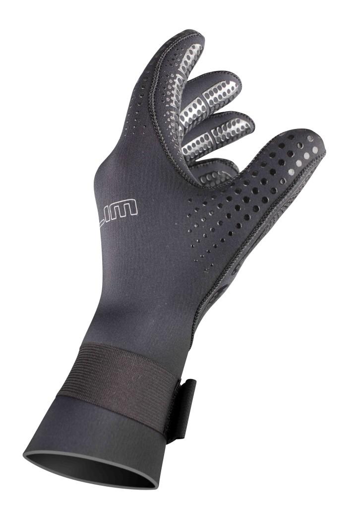 Перчатки Для Подводной Охоты Неопреновые Hiko Slim 2.5Mm