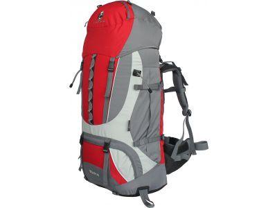 Рюкзак Снаряжение Equip 65 Св.зеленый фото