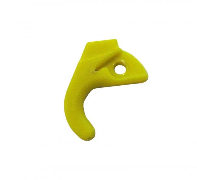 Линесбрасыватель для арбалета Scorpena RedLine, SCO15164017  - купить со скидкой