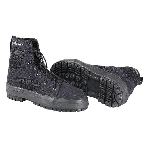 Боты Для Дайвинга Mares Xr Rock Boots, 2Мм