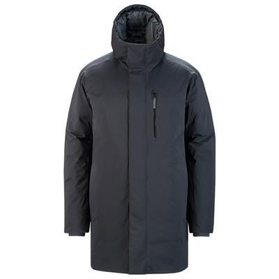 Куртка Сивера АМУЛЕТ 2.0 черная, 180286-1-1  - купить со скидкой